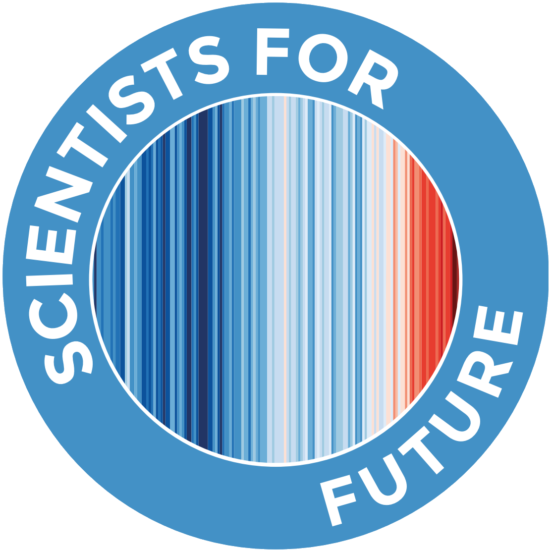 Scientists 4 future